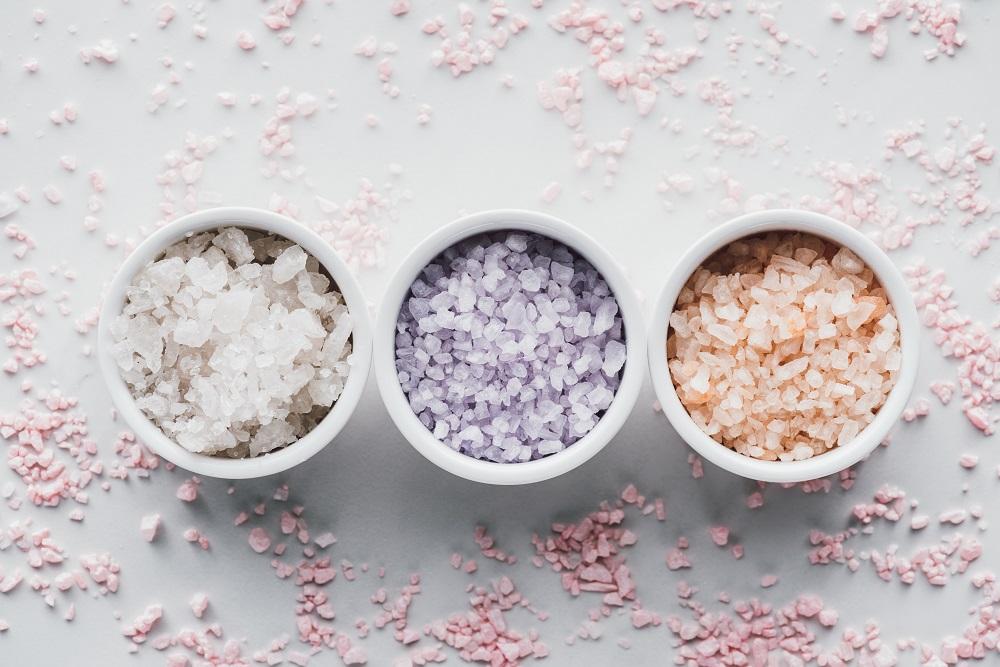 Do You Need More Salt on Keto?