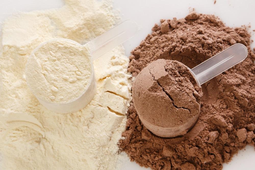 Keto Collagen: Do You Actually Need It?