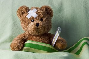 What is Keto Flu?