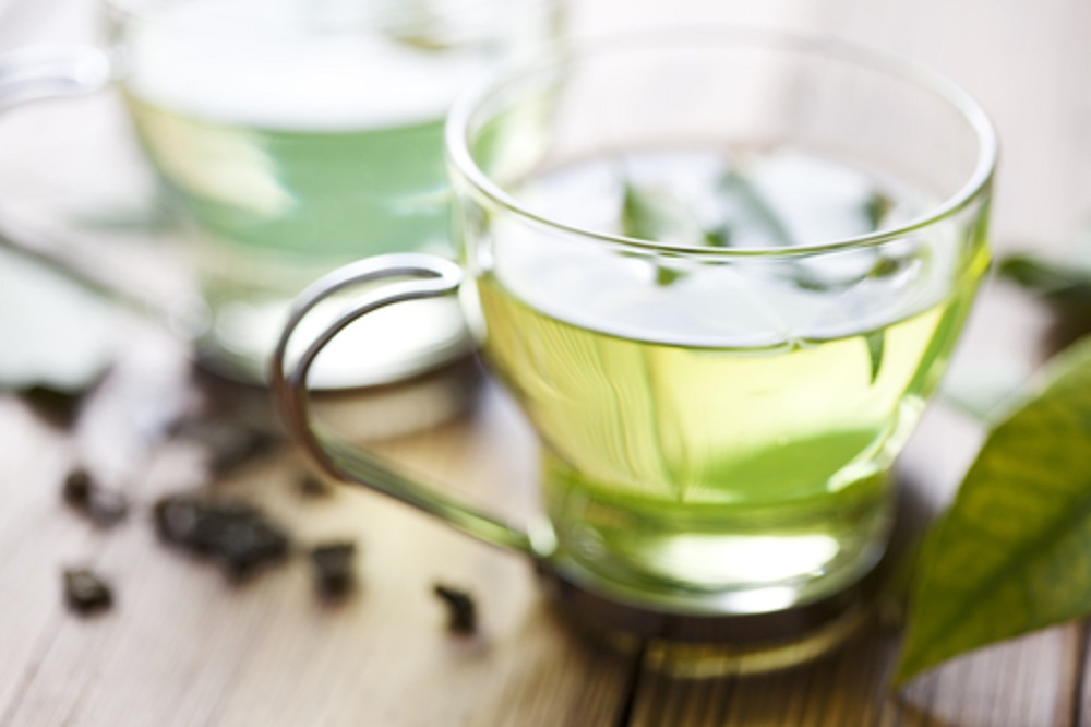 Can You Drink Tea on Keto?